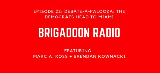 Brigadoon Radio (1).png