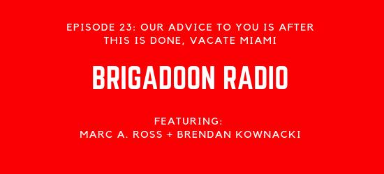 Copy of Brigadoon Radio (1).png