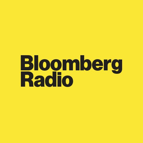 BloombergRadio2.jpg