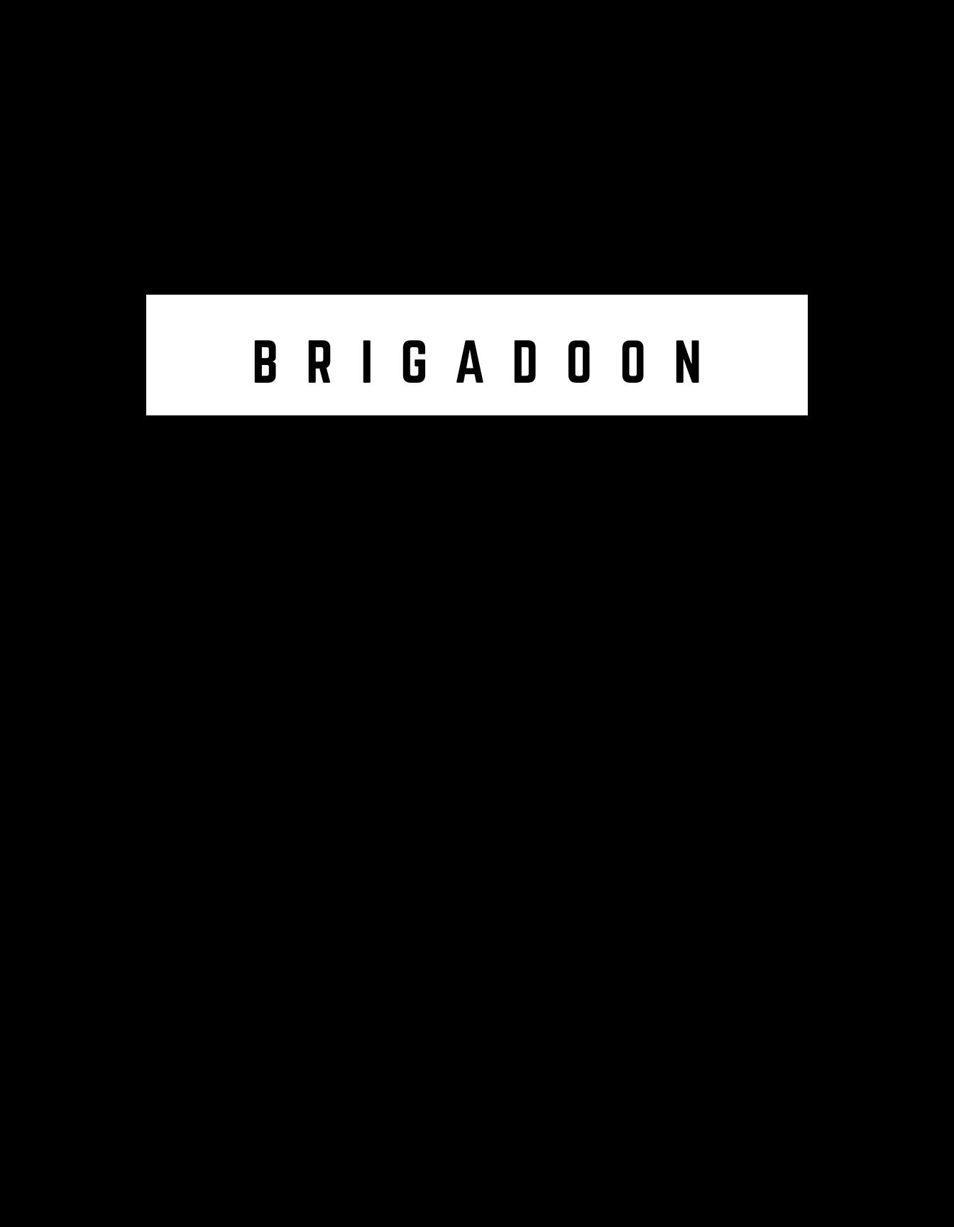 Brigadoon 10.png