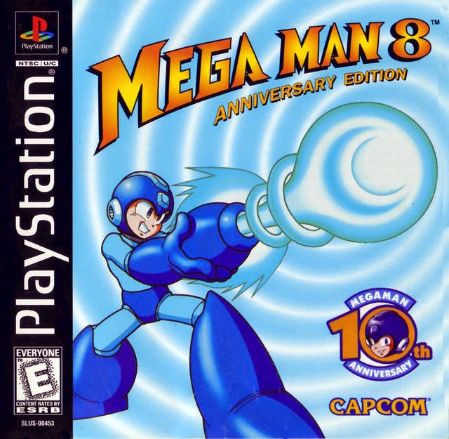 mega-man-8-ps1-cover-front-48937.jpg