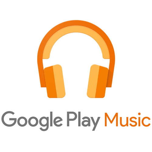 Google-Play-Music-4-month-free-trial-offer-is-back-but-not-for-everyone.jpg