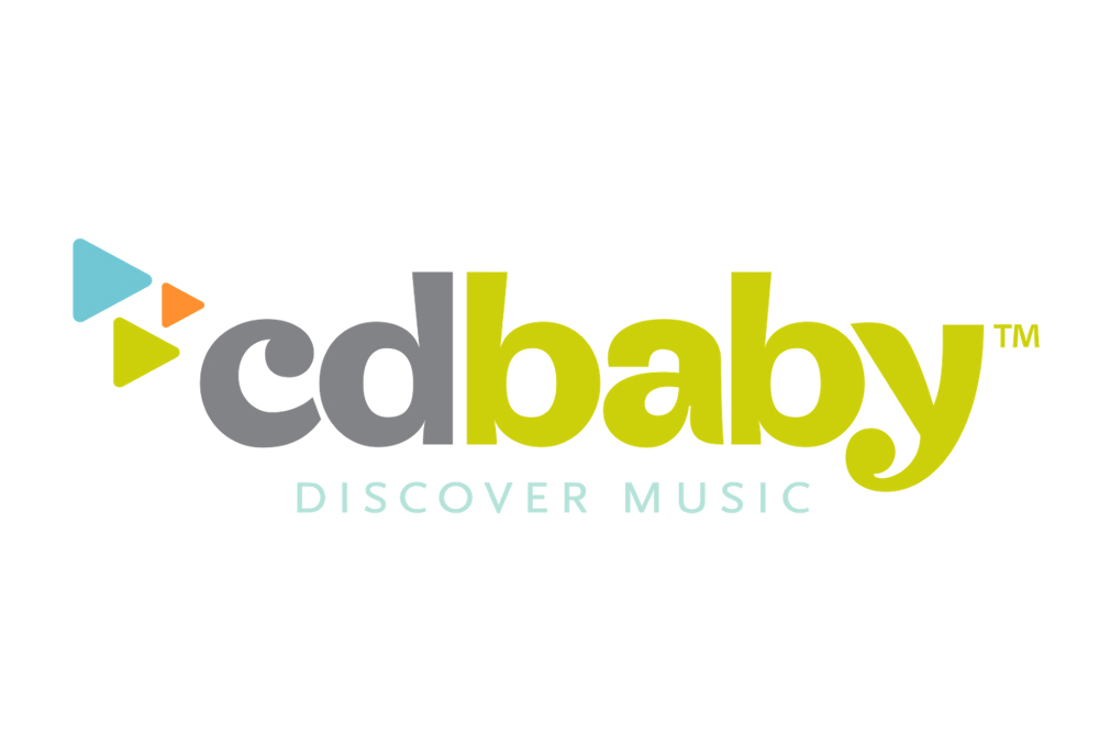 cd baby marketing.jpg