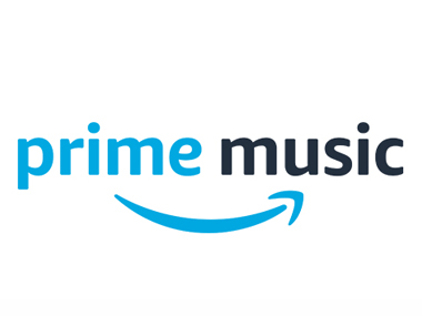 Amazon-Prime-Music-logo-380.jpg
