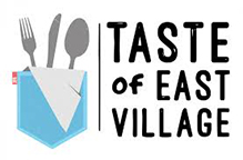 Taste of East Village