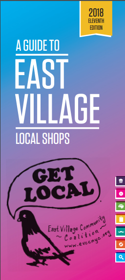 GetLocal front page.jpg