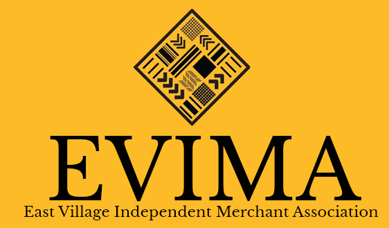 EVIMA logo square orange background.jpg
