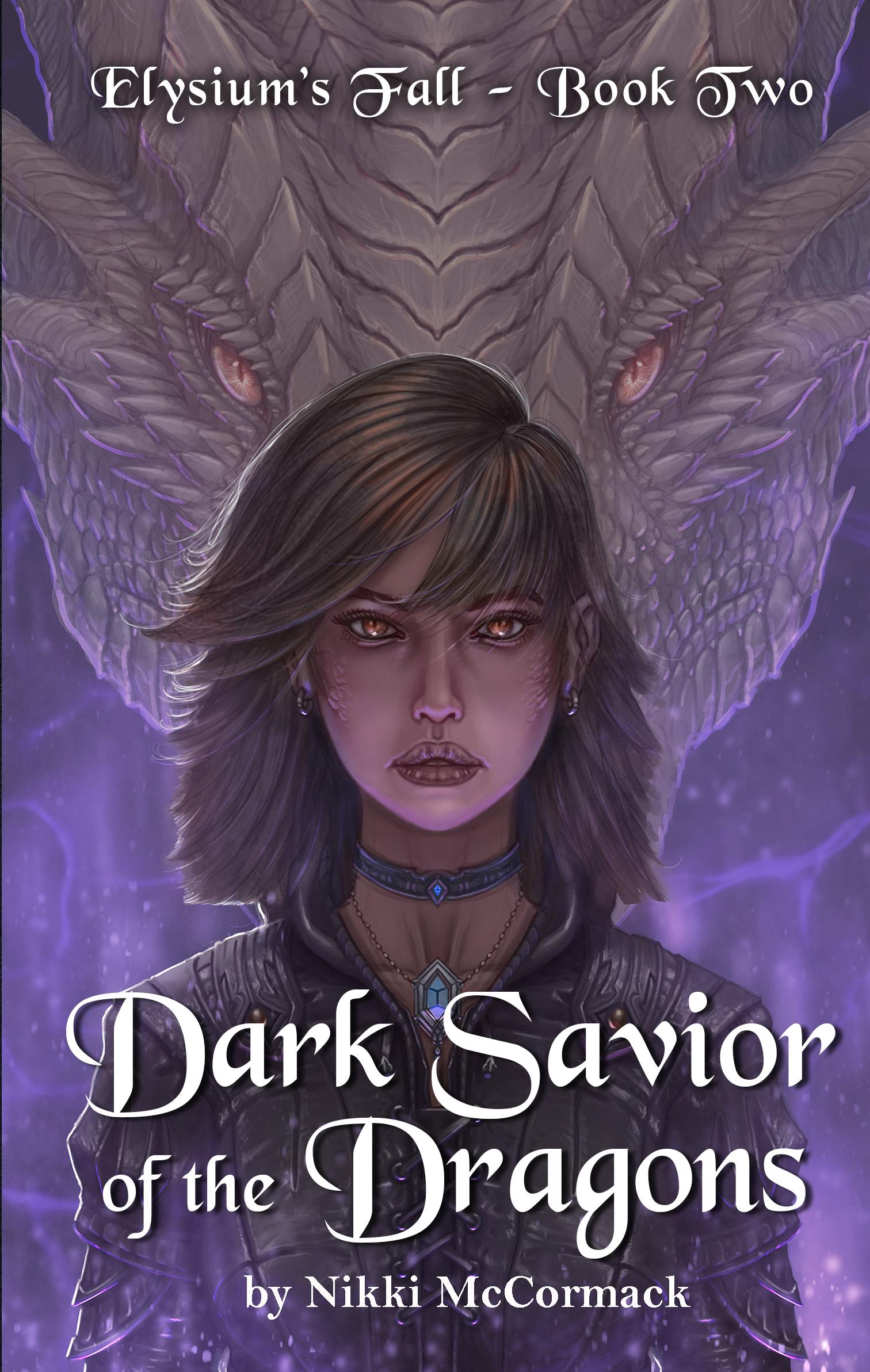 Dark Savior.jpg