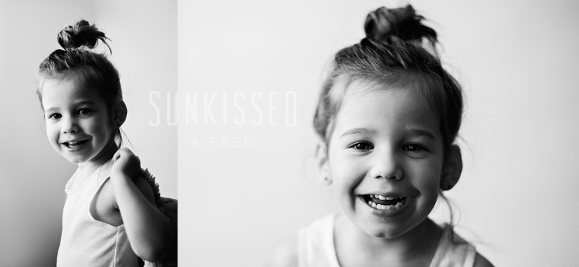 Sunkissed & Free Photography :: Children