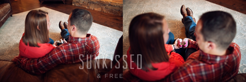 SUNKISSED & FREE PHOTOGRAPHY