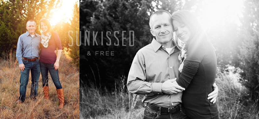 SUNKISSED & FREE PHOTOGRAPHY /// Oklahoma City / children photography / family photography / oklahoma photography / maternity photography