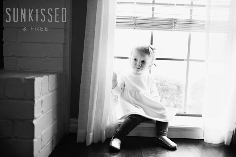 SUNKISSED & FREE PHOTOGRAPHY 2015