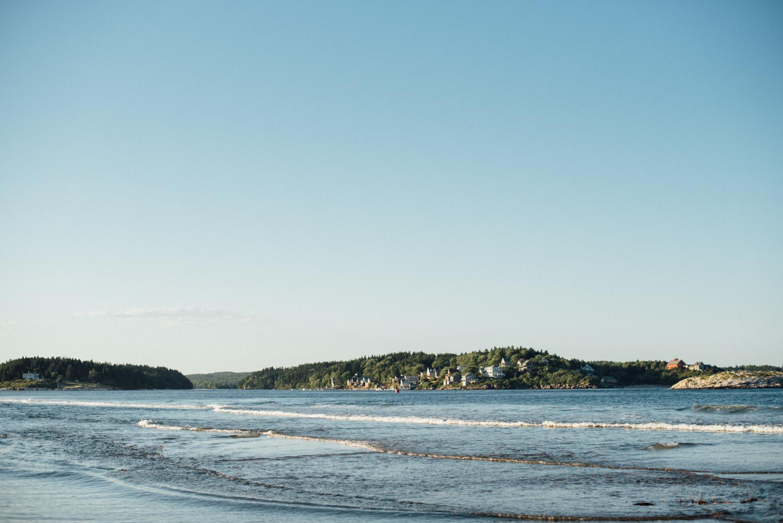Maine_2016_BLOG-001.jpg