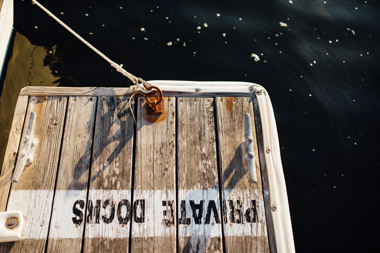 Maine_2016_BLOG-110.jpg