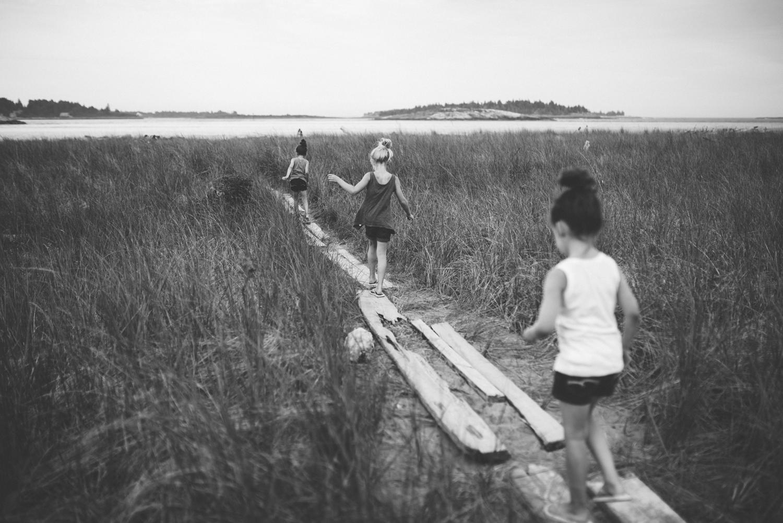 Maine_2016_BLOG-039.jpg