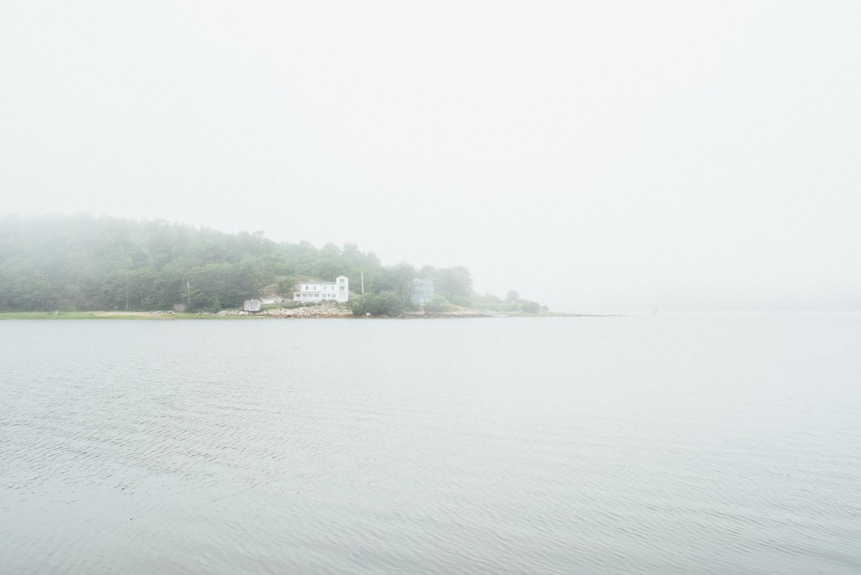 Maine_2016_BLOG-095.jpg
