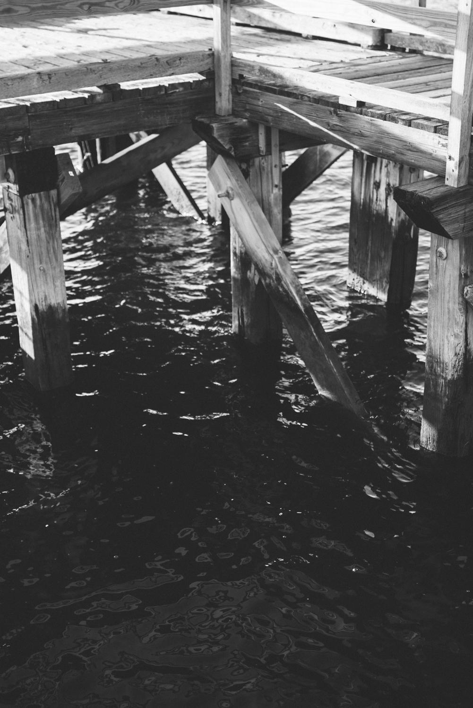 Maine_2016_BLOG-105.jpg