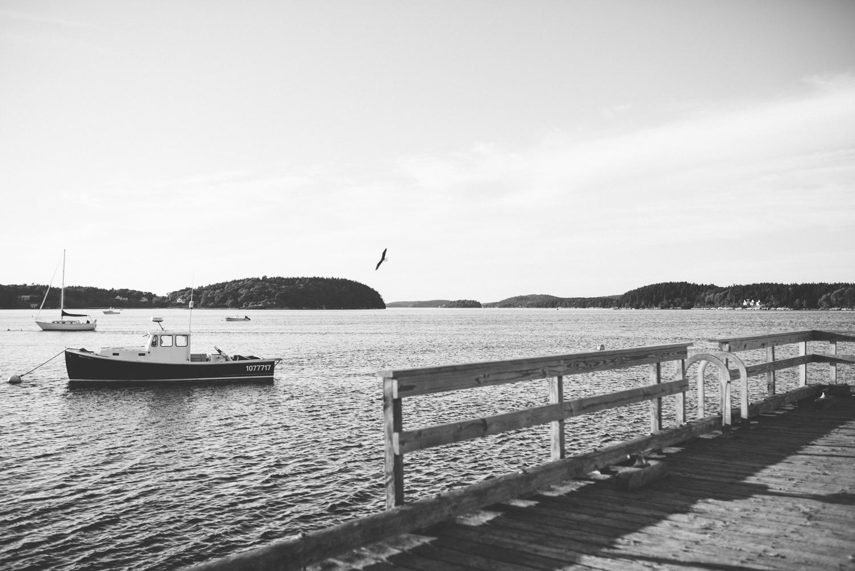 Maine_2016_BLOG-107.jpg