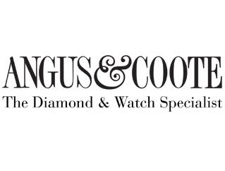 AngusCoote_logo_web.jpg