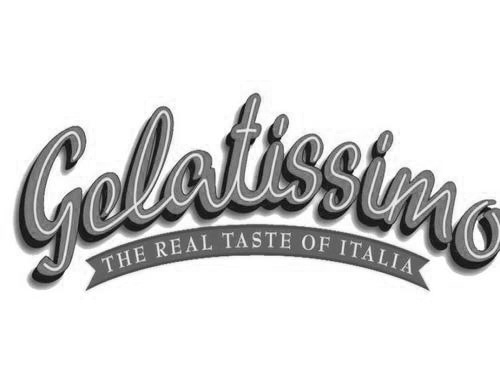 gelatissimo logo.jpg
