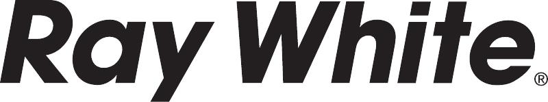 RayWhite Logo.jpg