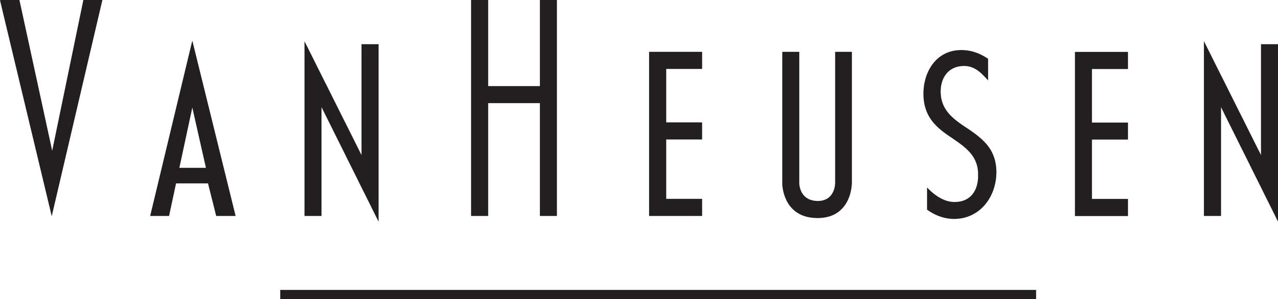 VH Logo.jpg