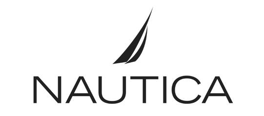 nautica-logo.jpg