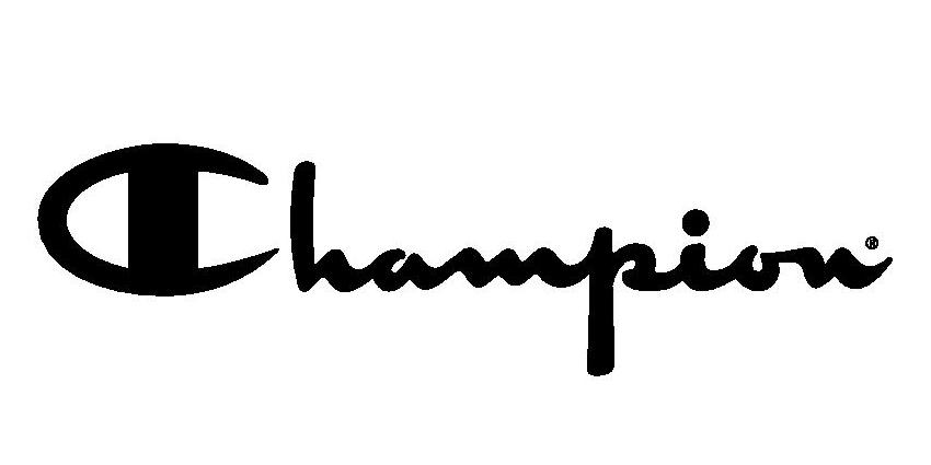 champion_logo_1.jpg