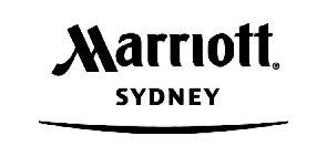 sydney marriott logo.jpg