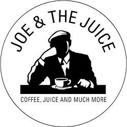 logo_joejuice W&B.jpg