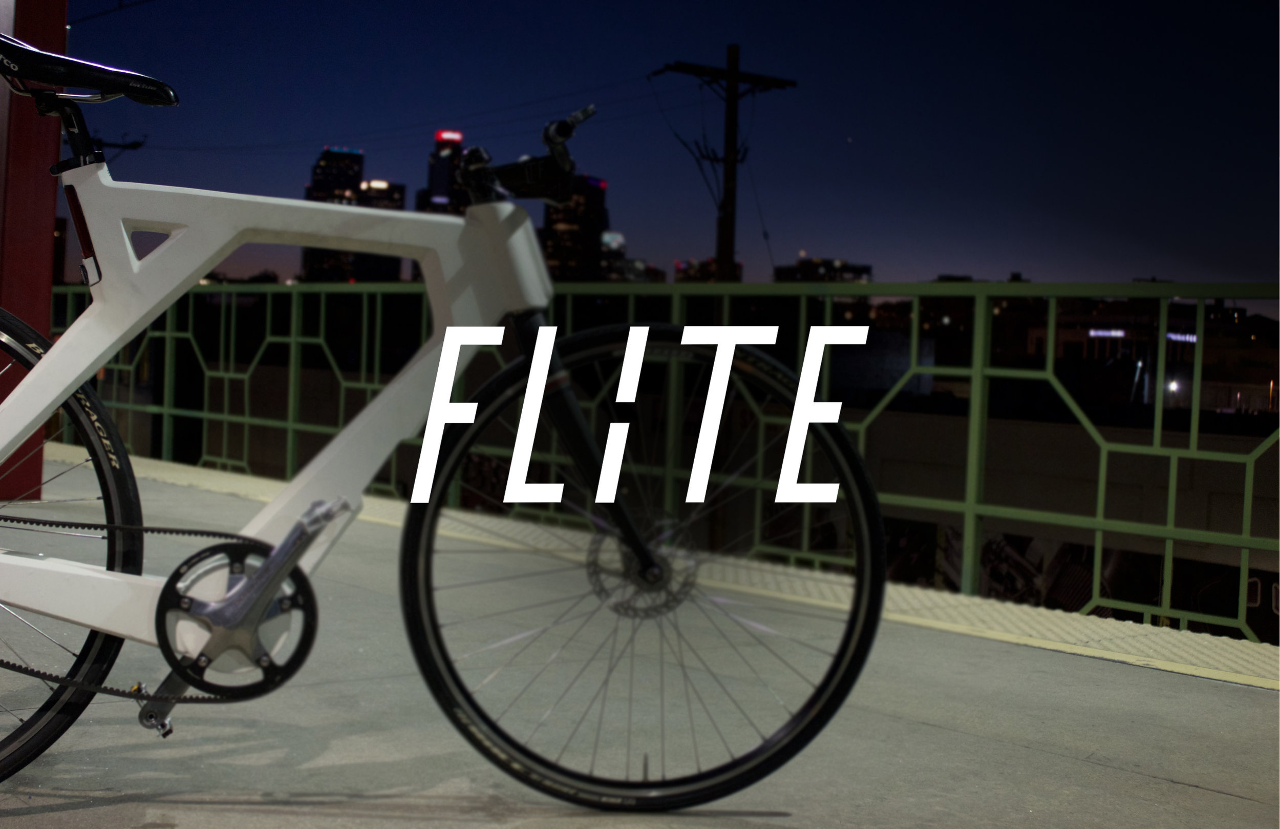 Flite page picture.jpg