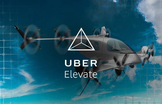 Uber Eleveate.jpg