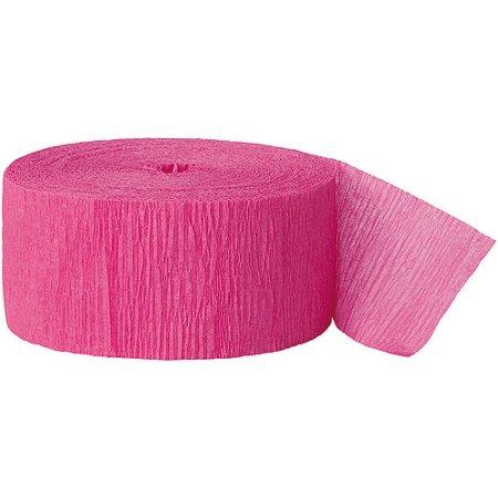 pink_streamer.jpeg