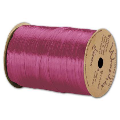 pink_ribbon.jpeg