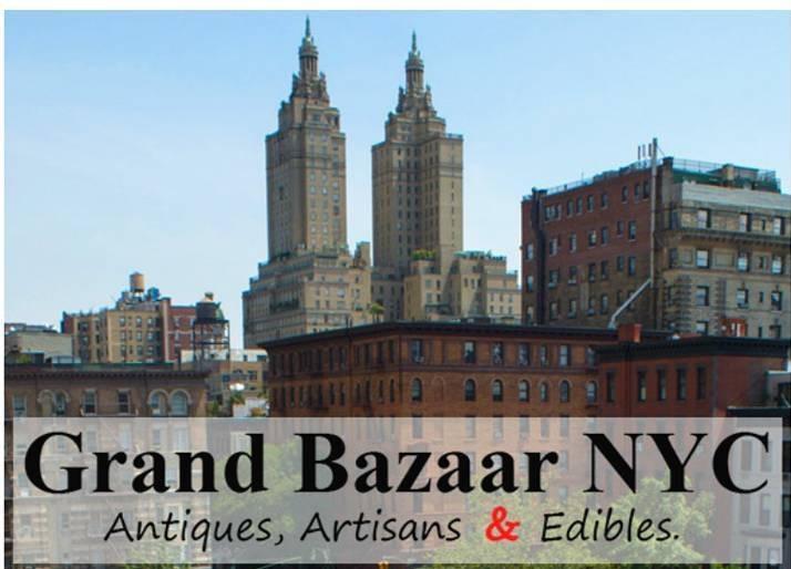 grand_bazaar_upper_west_side