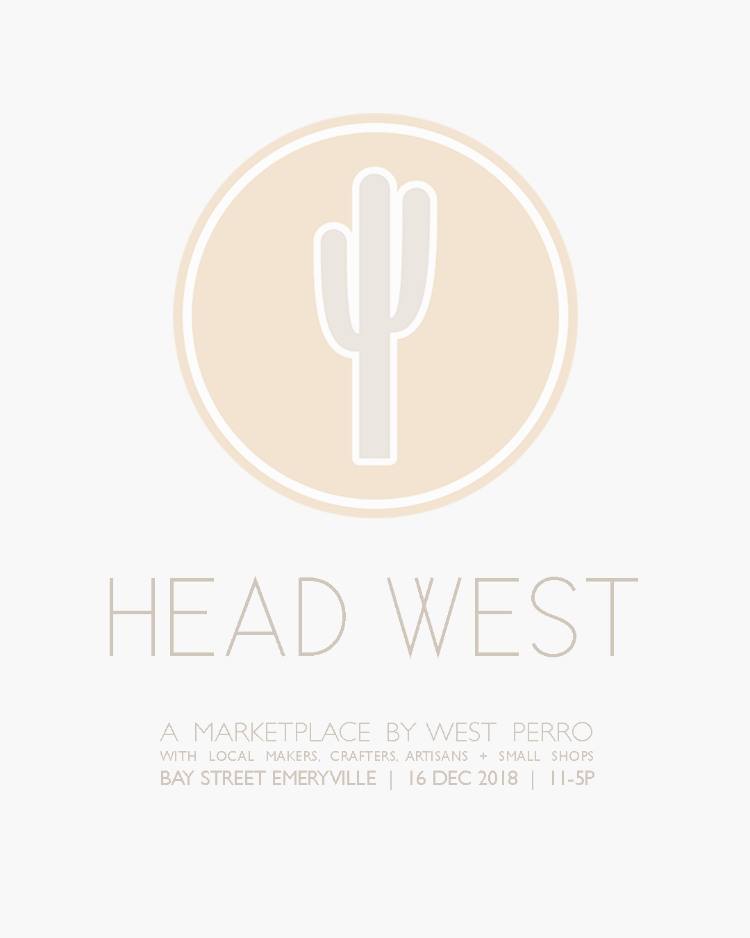 headwest-eflyer-IGportrait-dec.png