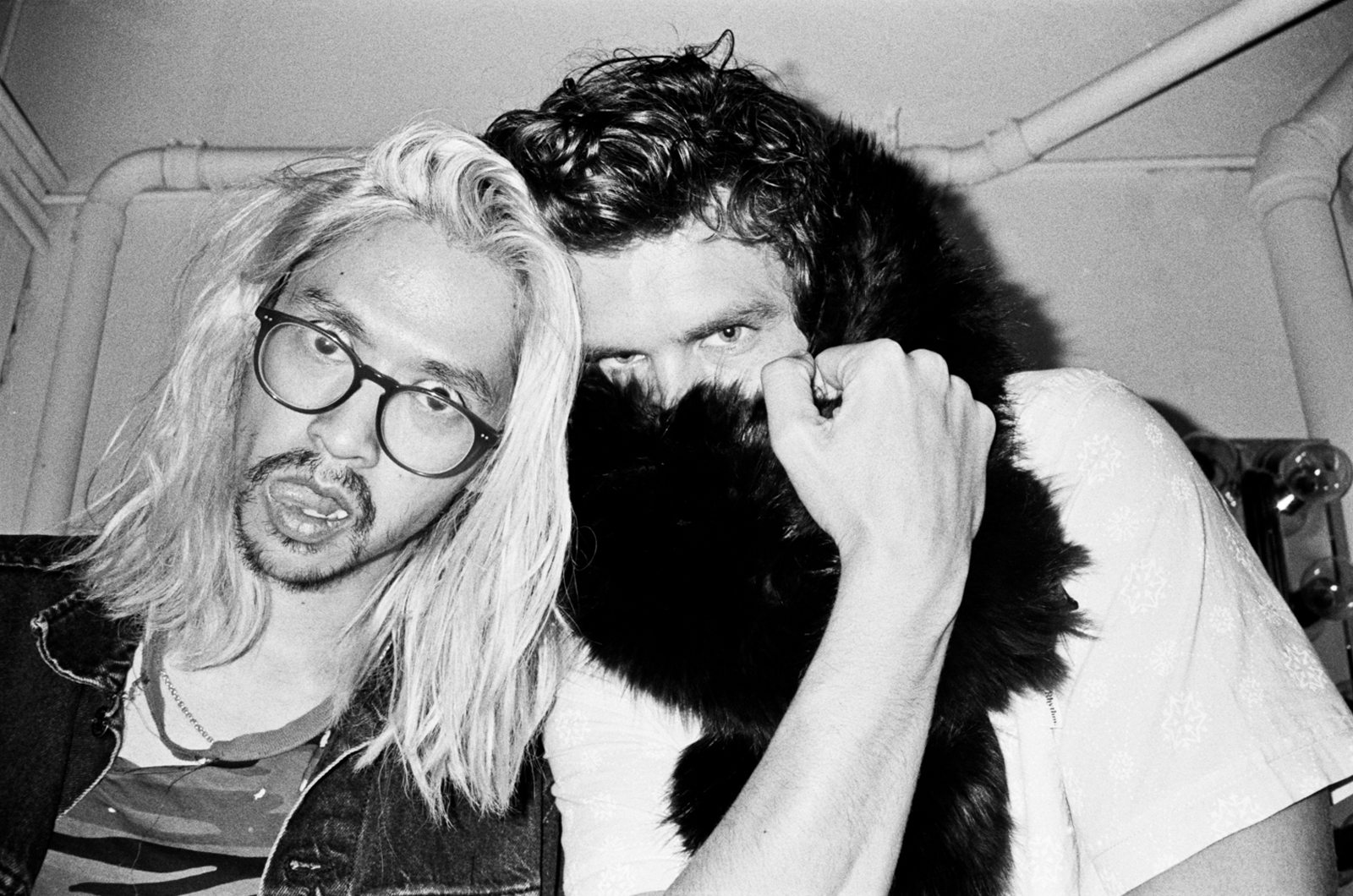 Animals_Mag_Issue2_LaunchParty_10_8_16_KealanShilling_010.jpg