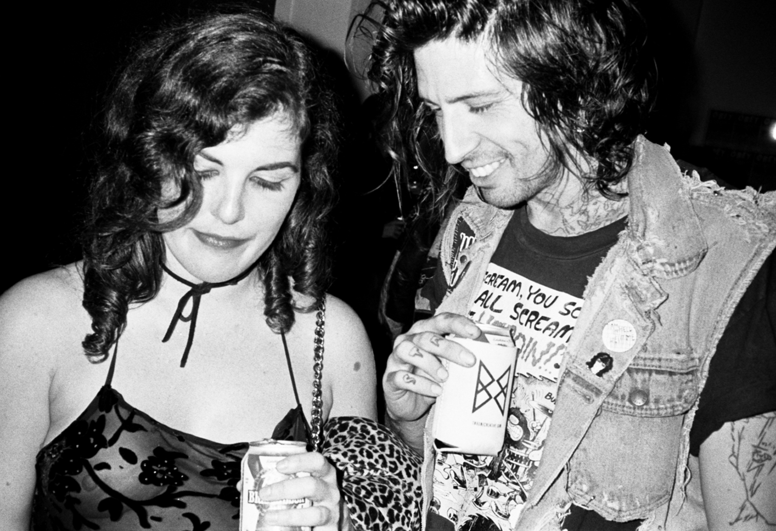Animals_Mag_Issue2_LaunchParty_10_8_16_KealanShilling_015.jpg