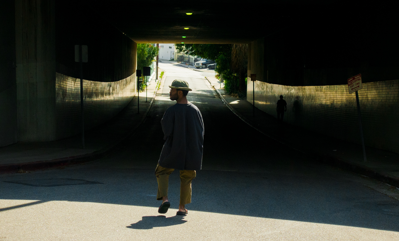 Robert LeBlanc for Animals Mag_ KNX 1.jpg