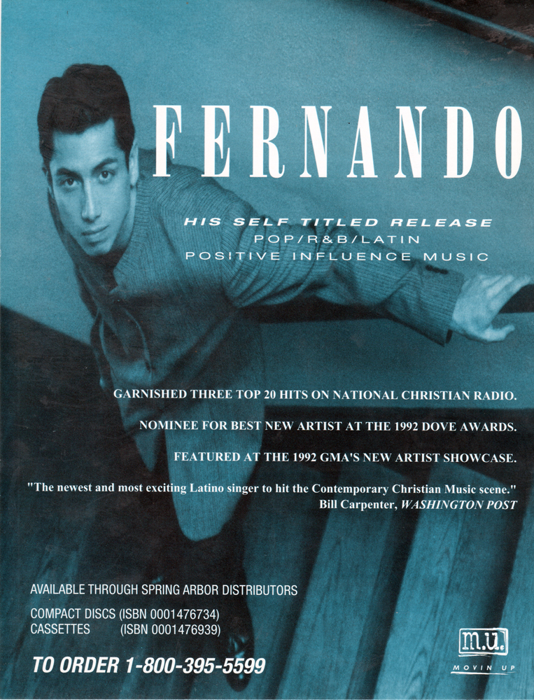 FERNANDO poster.jpg