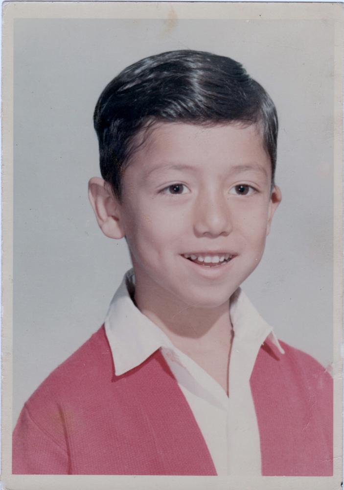 Fernando-boy.jpg
