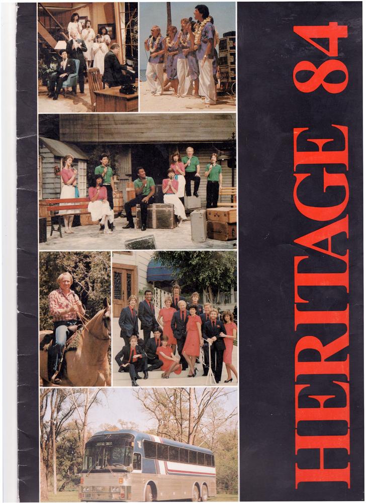 Heritage Singers 1984.jpg