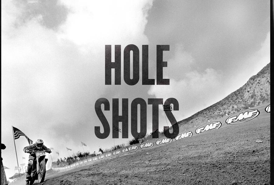 HoleShots3.jpg