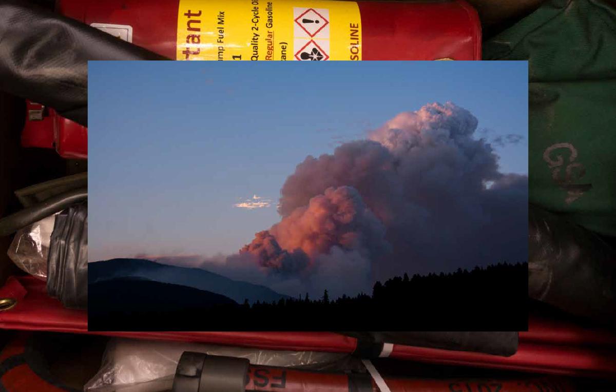 Caution! Montana on Fire-7.jpg