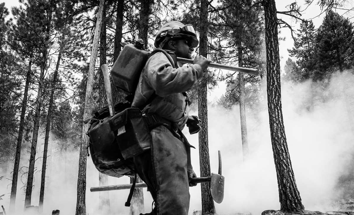 Caution! Montana on Fire-12.jpg
