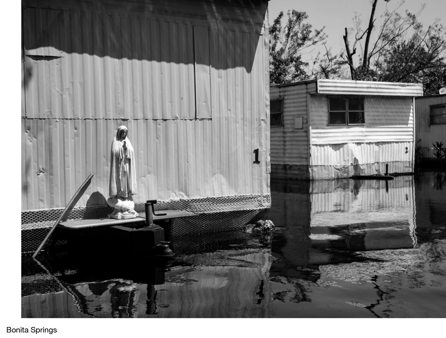 Robert LeBlanc Hurricane Irma %22Welcome To Paradise%22-3.jpg