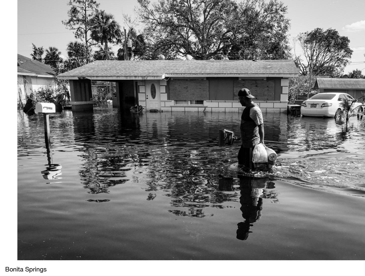 Robert LeBlanc Hurricane Irma %22Welcome To Paradise%22-4.jpg