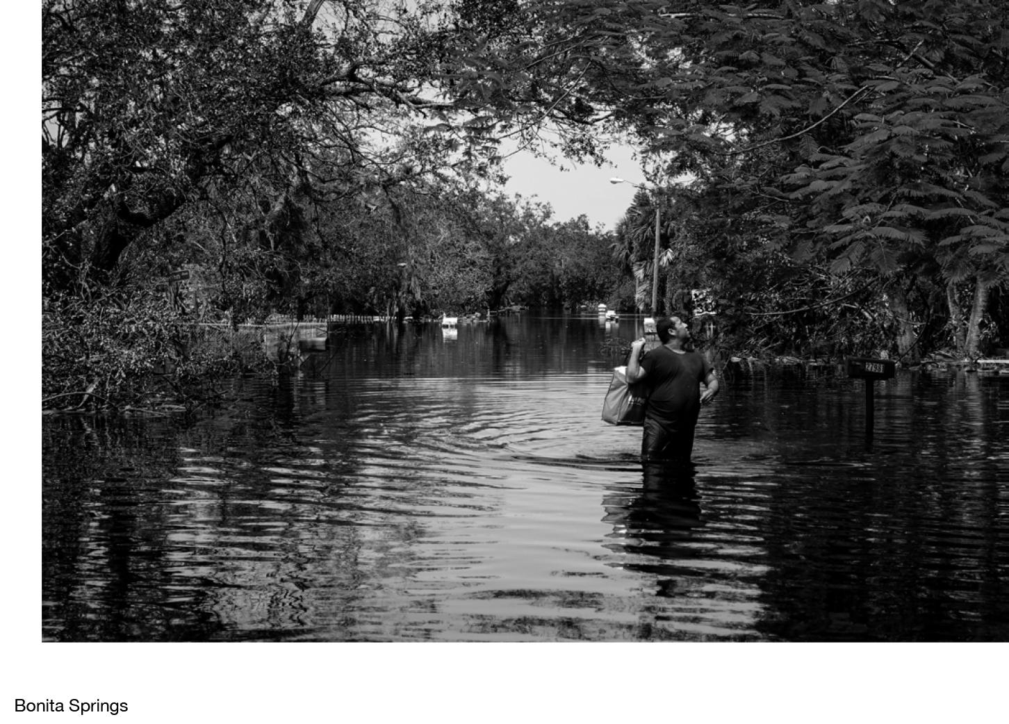 Robert LeBlanc Hurricane Irma %22Welcome To Paradise%22-5.jpg