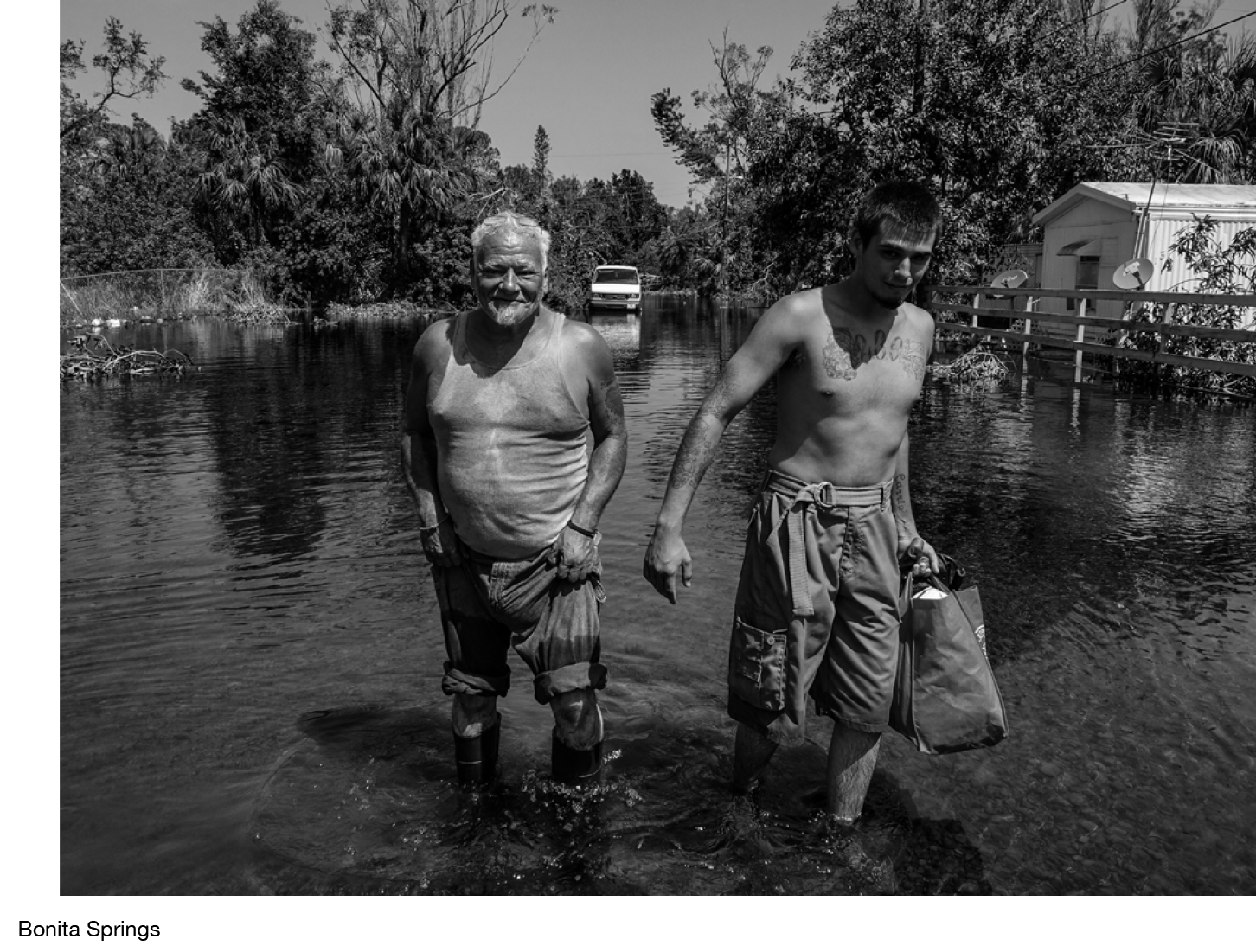 Robert LeBlanc Hurricane Irma %22Welcome To Paradise%22-6.jpg