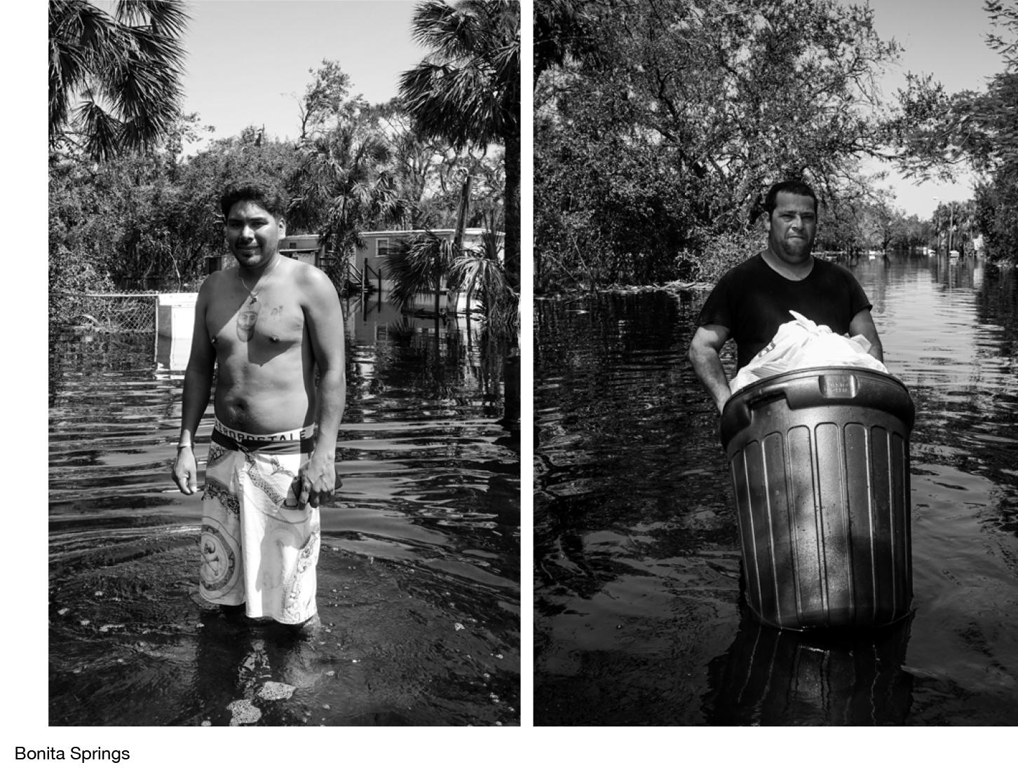Robert LeBlanc Hurricane Irma %22Welcome To Paradise%22-7.jpg
